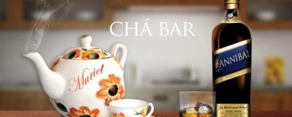 Como Organizar um Chá Bar